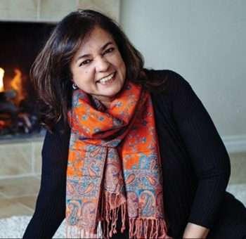 Anita Moorjani - Near Death Experience