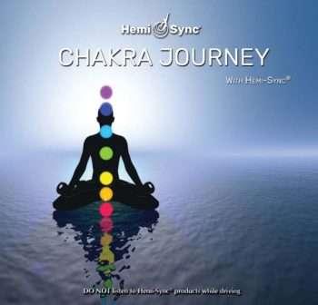 Chakra Journey Hemi Sync