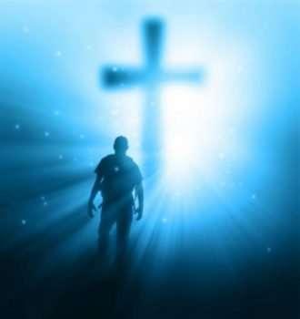 Christian Near Death Experiences