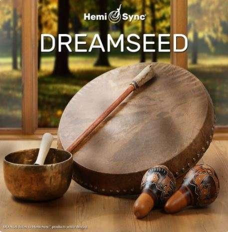 hemi Sync Dreamseed