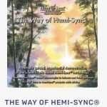 Free Hemi-Sync Exercise