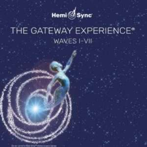 Gateway Experience