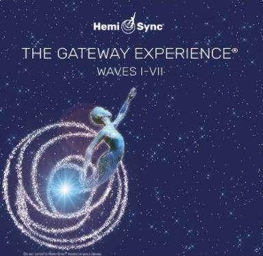 Gateway Experience