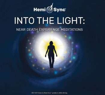 Near Death Experiences Hemi-Sync