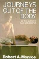 Journeys Out of Body newer book
