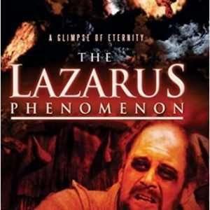 Lazarus Phenomenon