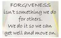 xforgiveness 200.jpg.pagespeed.ic .nKbnpGcLvw
