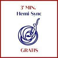 Free Hemi-Sync