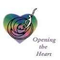opening the heart125