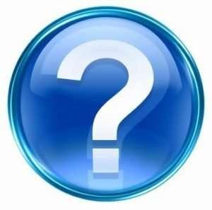 Q&A: Self-Hypnosis with Hemi-Sync