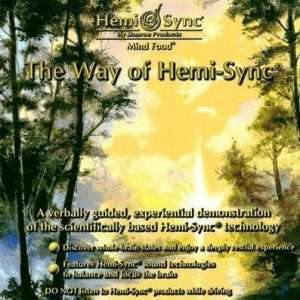 Free hemi-sync Download
