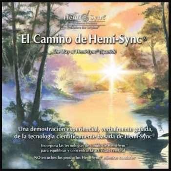 Hemi Sync Español - El Camino de Hemi-Sync