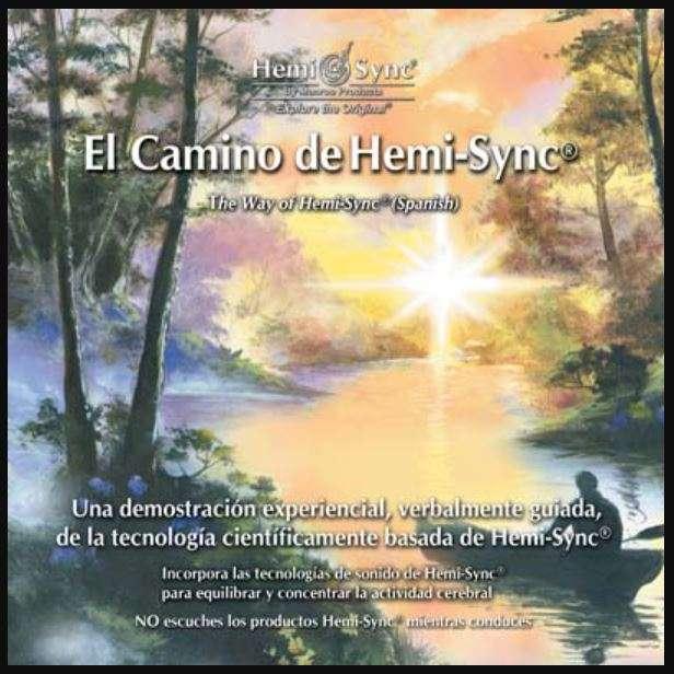 Hemi Sync gratuito Español - El Camino de Hemi-Sync