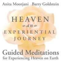 Heaven an experiential journey with Anita Moorjani