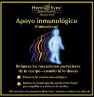 Apoyo Inmunologico
