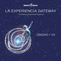 La Experiencia Gateway - Curso en Casa