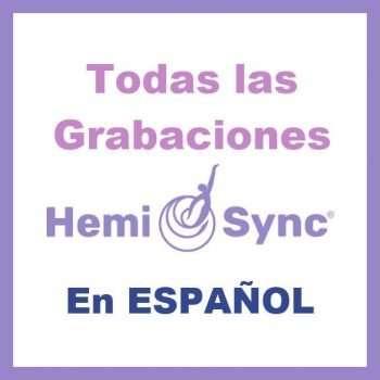 Hemi Sync español
