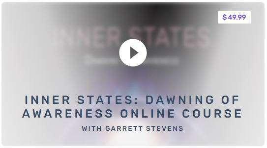 Inner States