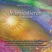 Manifestieren mit Hemi-Sync