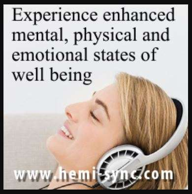 Experienced Enhanced Well-Being