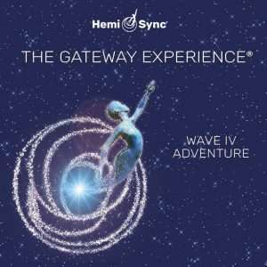 Gateway Experience Wave 4
