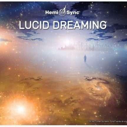 Lucid Dreaming Series edited 1
