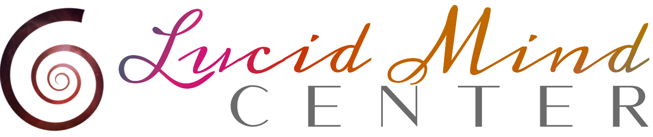 Lucid Mind Center