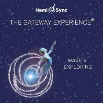 Gateway Experience Wave 5 hemi Sync