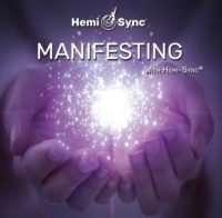 Financial Success Hemi Sync Manifesting