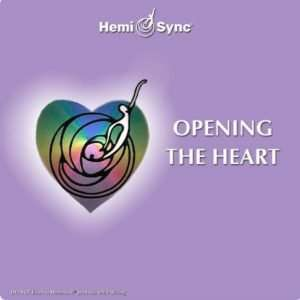 Opening the Heart Series