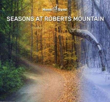 Seasons at Roberts Mountain