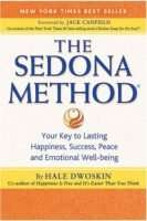 The Sedona Method - proven to help you reach success