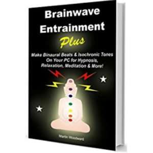 Create Binaural Beats