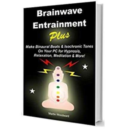 Create Binaural Beats