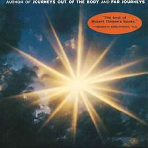 Ultimate Journey, Robert Monroe Institute
