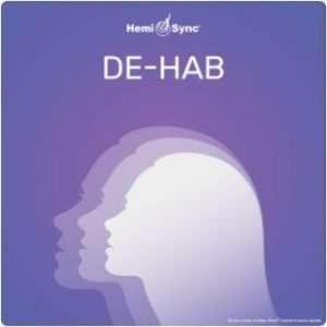 De Hab Hemi Sync Meditation
