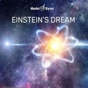 Einstein's Dream - Hemi-Sync, Metamusic