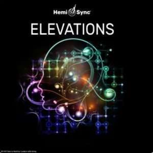 Elevations - Hemi-Sync, Metamusic