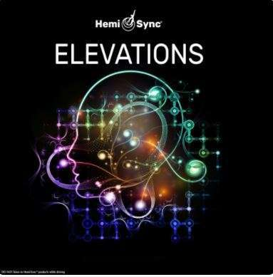 Elevations - Hemi-Sync, Metamusic