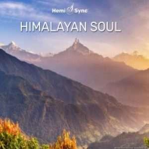 Himalaya Soul - Hemi-Sync, Metamusic
