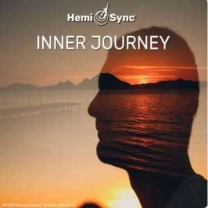 Inner Journey Hemi-Sync Meditation