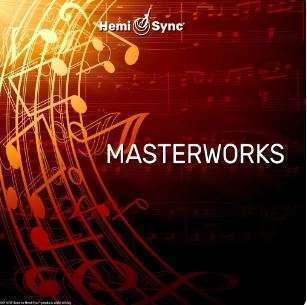 Masterworks Hemi Sync