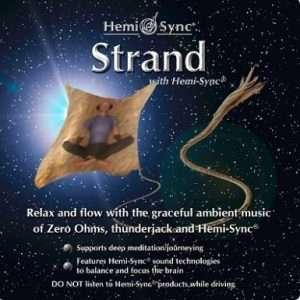 Strand - Hemi-Sync