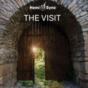 The Visit - Hemi-Sync, Mindfood
