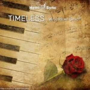 Timeless - Hemi-Sync