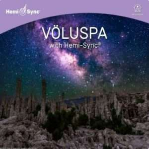 Völuspa with Hemi-Sync, Meta Music