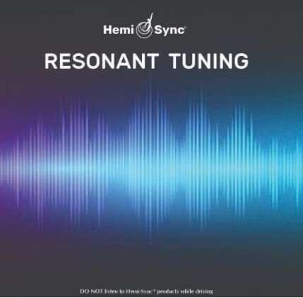 Resonant Tuning hemi-sync