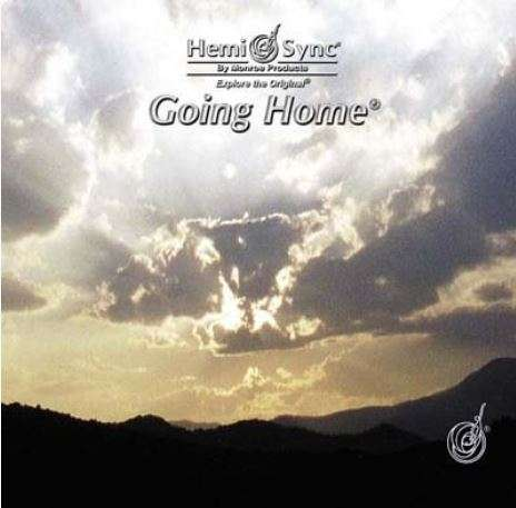 Going Home Series Package about Death & Dying