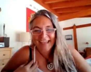 Lifehacks - Judith Interview GoodintheHead